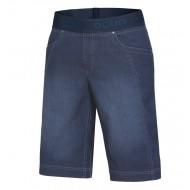 Mania Jeans Shorts Ocún