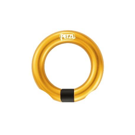 Ring Open Petzl