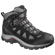 Authentic LTR GTX Salomon