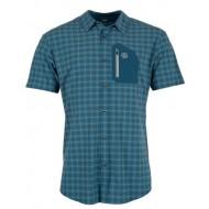 Athy Shirt Ternua