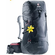 Futura 28 SL Women Deuter