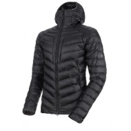 Broad Peak In hooded Jackert Men Mammut