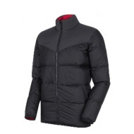Whitehorn Jacket Mammut