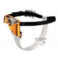 Pantin Right Petzl