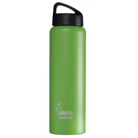 Thermo Bottle 1L Laken
