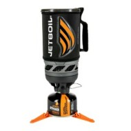 Flash Jetboil