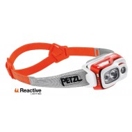 Swift RL Petzl
