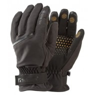 Friktion GTX  Grip Glove Trekmates