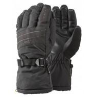 Matterhorn GTX Glove Trekmates