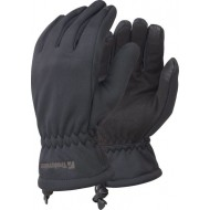 Rigg Glove Trekmates