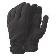 Taktil Glove Trekmates