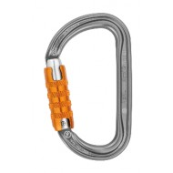AM'D Triac Lock Petzl
