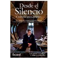 Desde el Silencio Desnivel