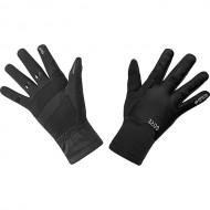 Gore Tex Infinium Mid Gloves Gore