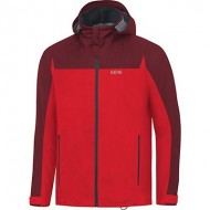 Gore Tex R3 Active Hooded Jacket Gore