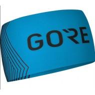 Opti Headband Gore