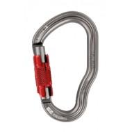 Vertigo Twist Lock Petzl