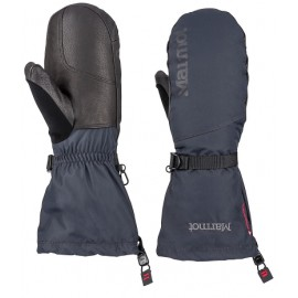 Expedition Mitt Marmot
