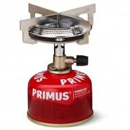 Mmer Stove Primus