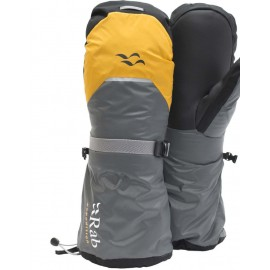 Expedition 8000 Mitts Rab