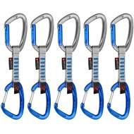 Crag Indicator Wire Express Set Mammut