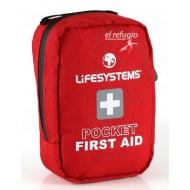 Pocket Lifesystems