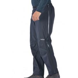 Downpour Plus Pants Rab