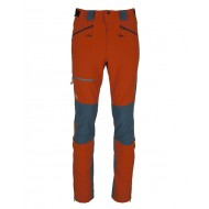 High Point Pant M Ternua