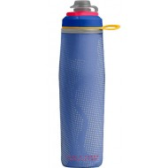 Peak Chill 3/4 Insulated Camelbak