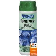 Down Wash Nikwax