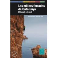 Les Millors Ferrades de Catalunya Alpina