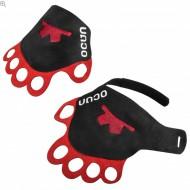 Crack Gloves Ocún