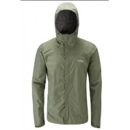 Downpour Jacket Rab
