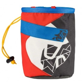 Otaki Chalk Bag La Sportiva