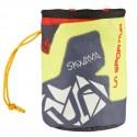 Skwama Chalk Bag La Sportiva