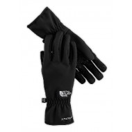 Apex + Etip Gloves The North Face