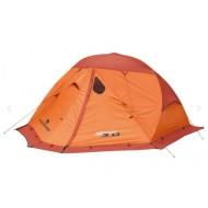Tent Svalbard 3.0 Ferrino