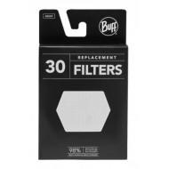 30 Filters Buff