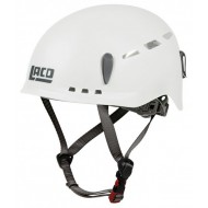 Helmet Protector 2 Lacd