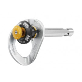 Pulse 8 mm Petzl