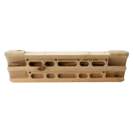 Wood Grips 2 Compact