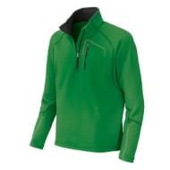 Pullover Navan Trangoworld