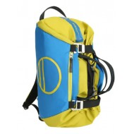 Rope Bag Wild Country