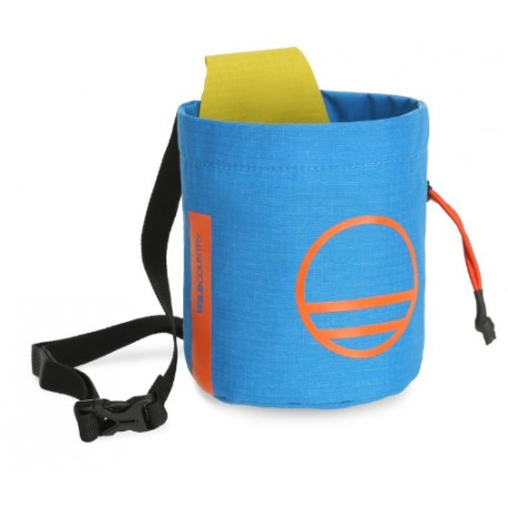 Session Chalk Bag Wild Country