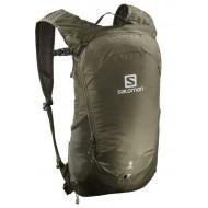 TrailBlazer 10 Salomon