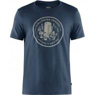 Fikapaus T-shirt M Fjallraven