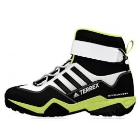 Terrex Hydro Lace Adidas
