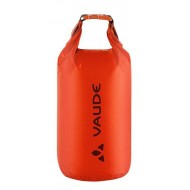 Drybag Cordura Light 2L Vaude
