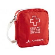 First Aid Kit Essential Vaude
