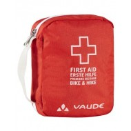 First Aid Kit L Vaude